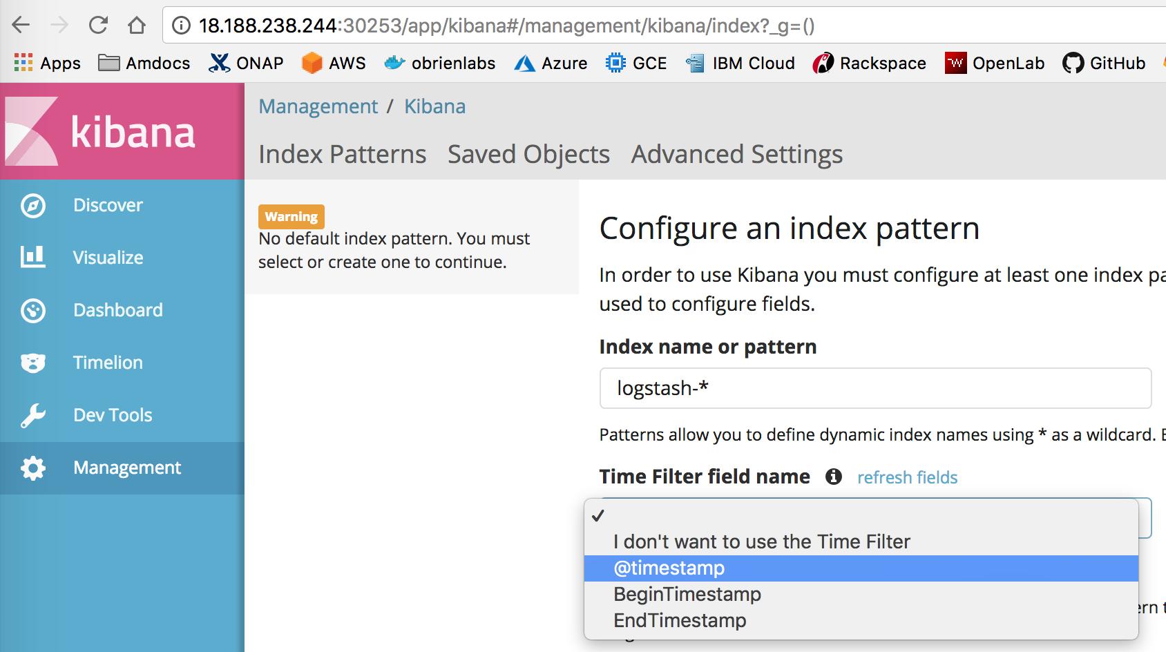 Logging User Guide - Developer Wiki - Confluence