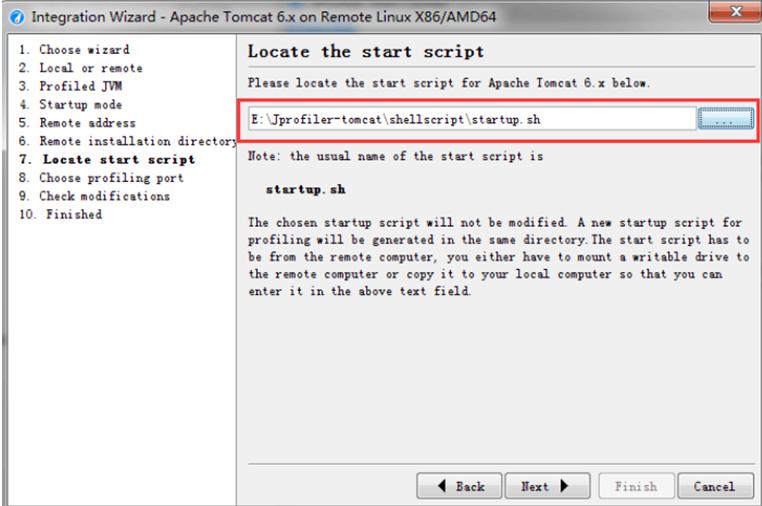 Jprofiler tutorial developer wiki confluence.
