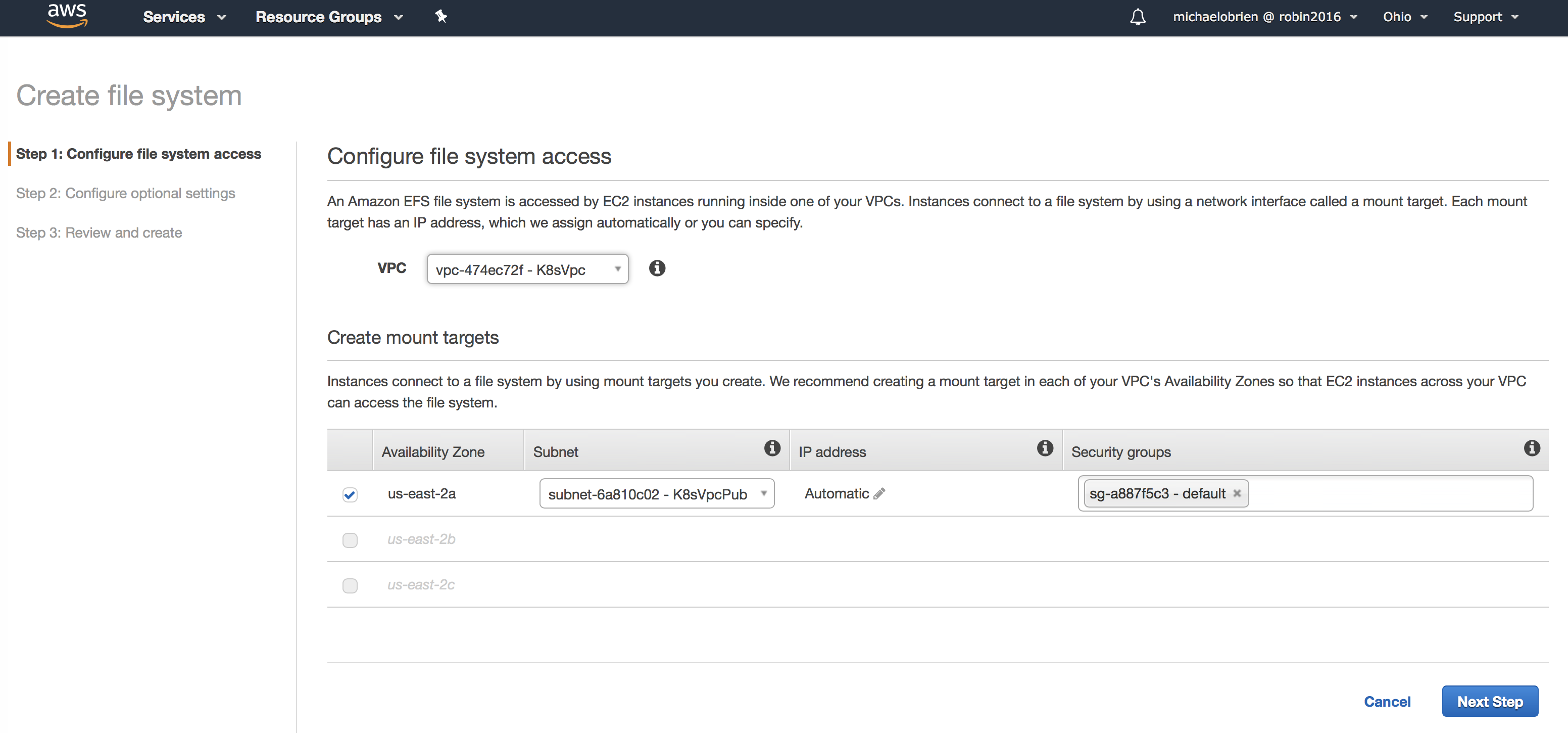 Cloud Native Deployment Developer Wiki Confluence Inexpensive Incubator Alarm System Using Linux From The Nfs Wizard
