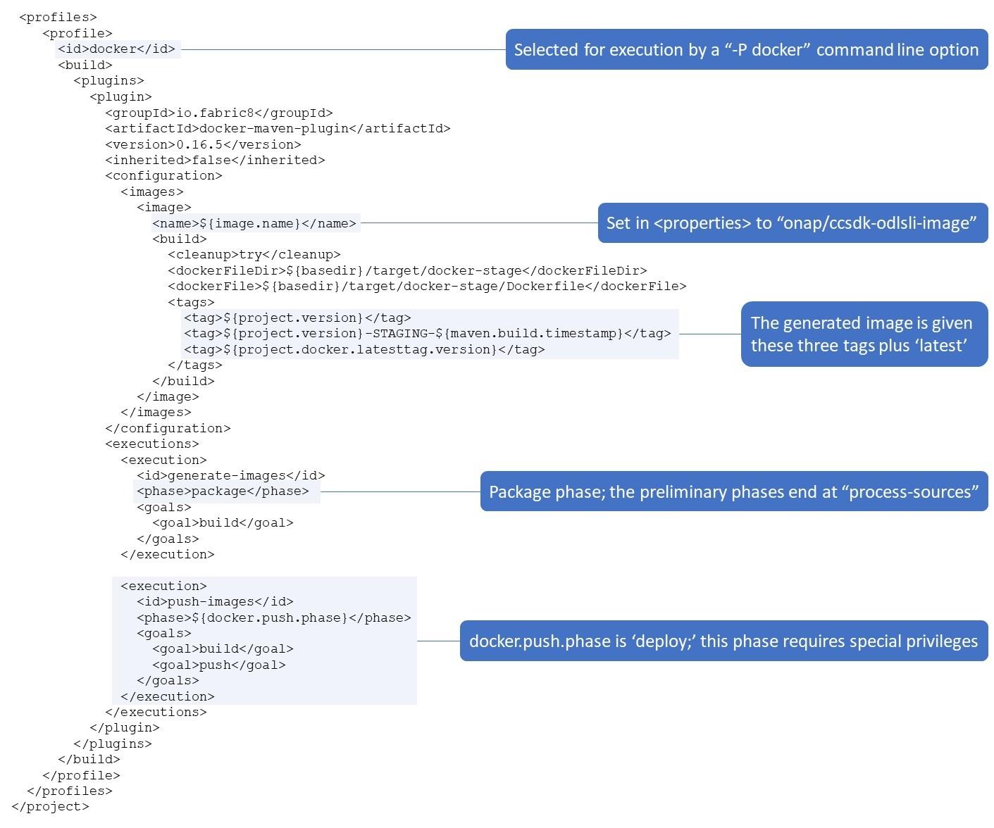 Creating an Instance of SDN-R (Casablanca) - Developer Wiki - Confluence