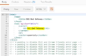 AAI-1928] AAI-Internal server Error:500 - ONAP