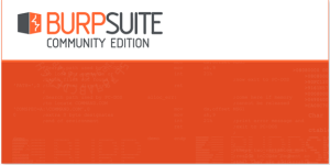Burp suite - Developer Wiki - Confluence